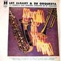 Les Elgart & Su Orquesta La Pandilla Que Cantaba Corazon...