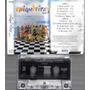 Chiquititas Volumen 4 Cris Morena Infantil Cassette