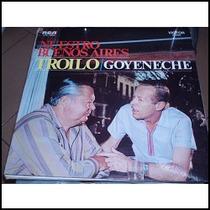 Vinilo 0016 Al 27 - Varios De Tango - Muy Buenos!!