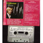 Richard Clayderman Ensueño Cassette