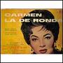 Sarita Montiel////vinilo//carmen De La Ronda
