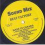 Maxis Edicion Limitada-beat Factory