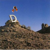 Depeche Mode Tribute For The Masses Cd En La Plata Tolosa