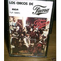 Fama- Los Chicos De Fama-cassette De Coleccion!