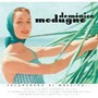 Domenico Modugno Cd Recordando Al Maestro Original + Regalo