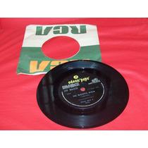 The Beatles - Vinilo - Disco Simple - Lennon - Mc Cartney