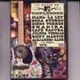 Lo Mejor De Mtv Unplugged Dvd Varios Interpretes Original