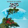 Yes Heaven & Earth Cd Nuevo Oferta Steve Howe Chris Squire