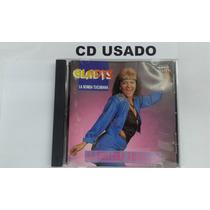 Gladys La Bomba Tucumana La Pollera Amarilla