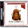 Marco Antonio Solis - Por Amor A Morelia Michoacan