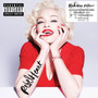 Madonna - Rebel Heart ~ Cd Importado