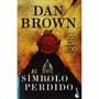 El Simbolo Perdido - Dan Brown (libro)