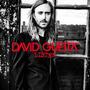 David Guetta - Listen - Cd W