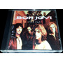 Bon Jovi (cd) These Days 2 Bonus Track (arg) Muy Buen Estado
