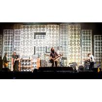 Dvd Pearl Jam Live Argentina 2013 (pepsi Music)