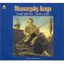 Mussorgsky: Canciones Vol.4 Piano Music Leiferkus Cd Nuevo
