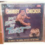 Chubby Checker Dont Knock The Twist Lp
