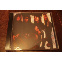 Metallica - The $9.98 Ep Garage Days Re-revisited