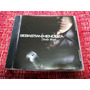 Cd Original De Sebastian Mendoza - Todo Bien