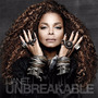 Janet Jackson - Unbreakable (nuevo Cd)
