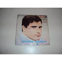 Disco Vinilo Simple - Edoardo Vianello - Abbronzatissima