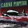 Dvd Cadena Perpetua - Nuestro Mundo Feliz Parte 2 (la Gira)