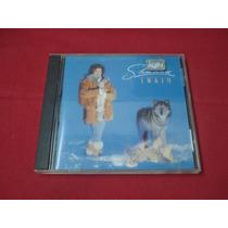 Shania Twain - Shania Twain - Ind Arg