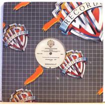 Prince Uptown 1980 Usa Vinilo 12 Maxi Edit & Long Version