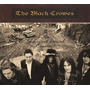 Black Crowes The Southern Harmony And Musical Cd Usa