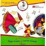 Leé Y Cantá Las Canciones De Hugo Midón Y Carlos Gianni ( 6