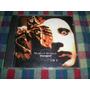 Marilyn Manson / Tourniquet Cd1