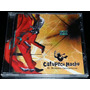 Catupecu Machu (cd) El Numero Imperfecto Nuevo Y Cerrado