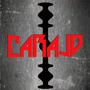 Carajo Carajo + Carajografia Cd Reedicion Nuevo Sellado