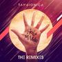 Tan Bionica Hola Mi Vida The Remixes Cd Nuevo Cerrado
