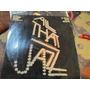 All That Jazz.. Vinilo Nacional. Muy Buen Estado
