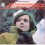 Ray Conniff - Màs Grandes Exitos Estereo - Lp 1966- Orquesta