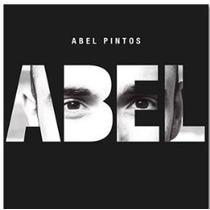 Abel Pintos Cd