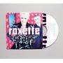 Roxette Stars Cd Ep Single Per Gessle Marie Fredriksson