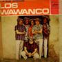 Los Wawanco A Sus Amigos Vinilo Long Play