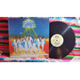Skyy-skyway R&b Soul Lp Vinilo 1980