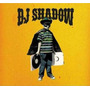 Dj Shadow Gpmusic