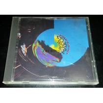 Miguel Mateos (cd) Kryptonita (usa) Muy Buen Estado