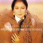 Isabel Pantoja - Mis Mejores Canciones- Cd- Nuevo- Original!
