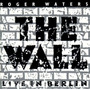 Roger Waters Cd: The Wall, Live In Berlin ( Argentina )