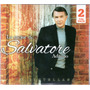 Salvatore Adamo - Lo Mejor ( 2 Cd )
