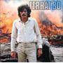 Jean Ferrat - Ferrat 80 - Lp Frances Año 1980