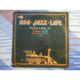 Usa Jazz Live Colorado Vol 1 Varios Lp Vinilo