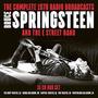 Cd Bruce Springsteen 1978 Broadcasts 15 Discos Box Set
