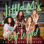 Cd Little Mix Get Weird