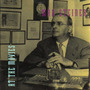 Max Steiner At The Movies Musica De Pelicula